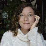 Elise Dupont